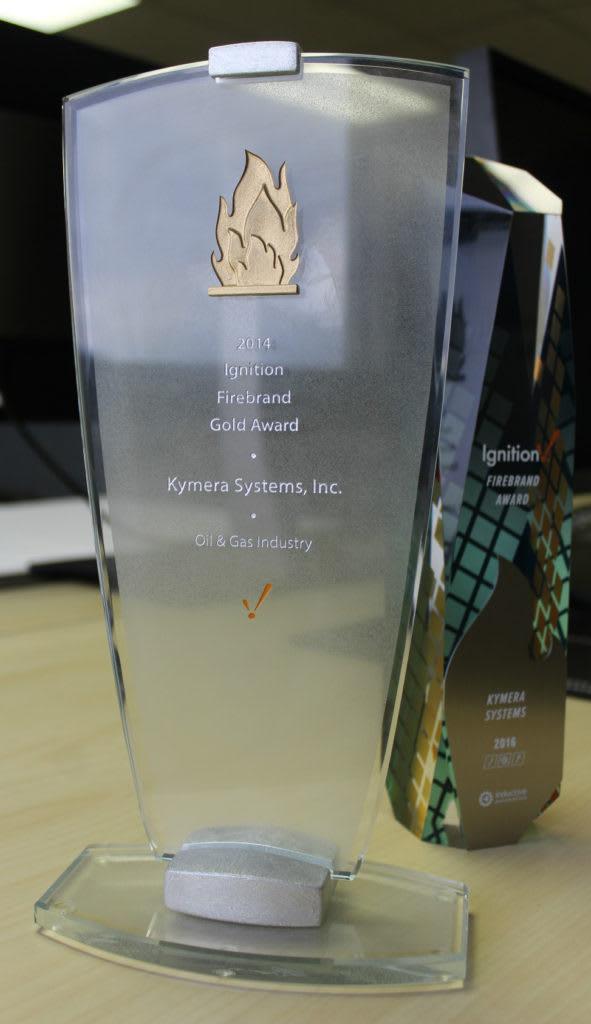 Firebrand- Award-2014