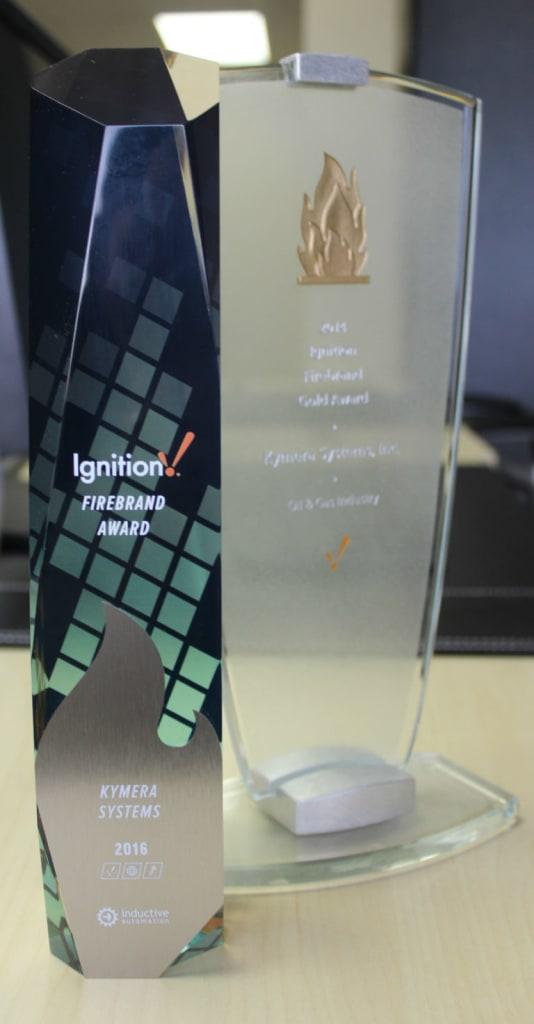 Firebrand- Award-2016