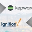 Connecting Ignition to Kepware