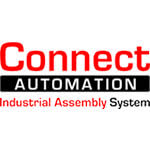 connect-automation-logo