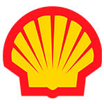 Inductive Automation - Shell-logo