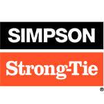 Simpson-Strongtie-logo