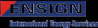 ensign-logo