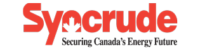 syncrude-logo