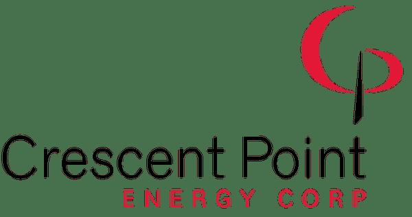 crescent-point-logo