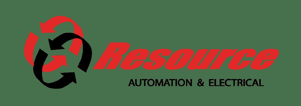 resource-logo