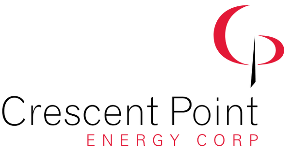 crescent-point-logo
