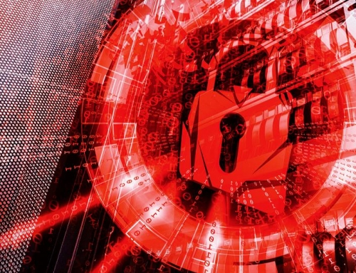 The Main Reasons Behind IIoT Vulnerability to Cyberattacks