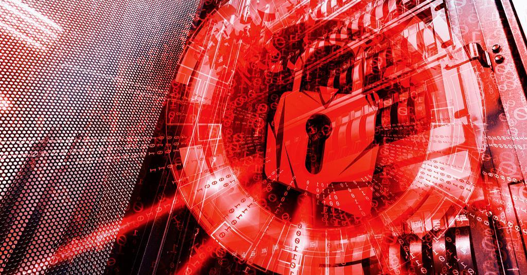Vulnerability to Cyberattacks