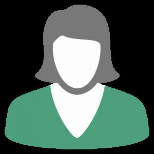 Female User
