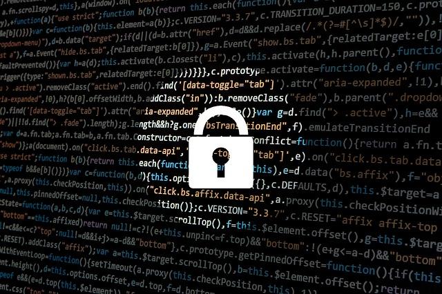 Cyber Security Alberta